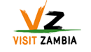 Attractions, Tours & Travel, Accommodation, Hire Car, Crafts, Zambia Tourism, Victoria falls